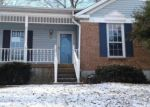 Foreclosed Home in Goodlettsville 37072 WELSHWOOD CT - Property ID: 4094719345