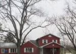 Foreclosed Home in Canton 61520 E MCKINLEY RD - Property ID: 4094728548