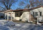 Foreclosed Home in Sioux Falls 57104 N GARFIELD AVE - Property ID: 4094730742