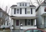 Foreclosed Home in Phillipsburg 08865 FILMORE ST - Property ID: 4094758777
