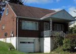 Foreclosed Home in Monroeville 15146 BERT DR - Property ID: 4094770147