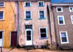 Foreclosed Home in Philadelphia 19127 CARSON ST - Property ID: 4094775409