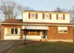 Foreclosed Home in Cherry Hill 08002 MAINE AVE - Property ID: 4094779352