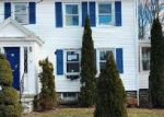 Foreclosed Home in Waterbury 06705 LYDIA ST - Property ID: 4094790297