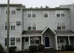 Foreclosed Home in West Haven 6516 COLEMAN ST - Property ID: 4094793363