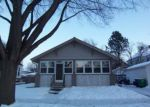 Foreclosed Home in Green Bay 54303 N OAKLAND AVE - Property ID: 4094827982