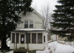 Foreclosed Home in Ripon 54971 WASHINGTON ST - Property ID: 4094831473