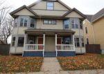 Foreclosed Home in Milwaukee 53212 N BUFFUM ST - Property ID: 4094836283