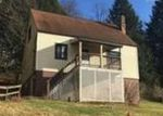 Foreclosed Home in North Versailles 15137 OAKDALE RD - Property ID: 4094861693