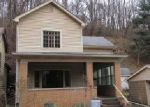 Foreclosed Home in Mingo Junction 43938 MCLISTER AVE - Property ID: 4094862119