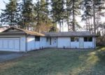 Foreclosed Home in Oak Harbor 98277 SW 13TH AVE - Property ID: 4094887985