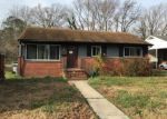 Foreclosed Home in Hampton 23666 LYNNHAVEN DR - Property ID: 4094896739