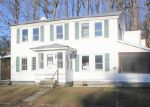 Foreclosed Home in Campton 03223 NH ROUTE 175 - Property ID: 4094902870