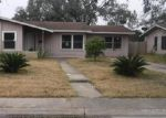 Foreclosed Home in Beeville 78102 E CROCKETT ST - Property ID: 4094905488