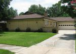 Foreclosed Home in Houston 77089 SAGEHILL DR - Property ID: 4094914241