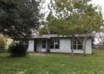 Foreclosed Home in Ingleside 78362 SUNSET DR - Property ID: 4094915565