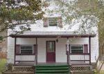 Foreclosed Home in Willis 77318 UNDERWOOD ST - Property ID: 4094916890