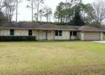 Foreclosed Home in Hamshire 77622 HAMSHIRE RD - Property ID: 4094922572
