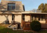 Foreclosed Home in Granbury 76049 MOJAVE DR - Property ID: 4094923896