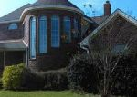 Foreclosed Home in Crosby 77532 KUBIN RD - Property ID: 4094927386