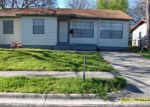 Foreclosed Home in Killeen 76543 TAFT ST - Property ID: 4094931326
