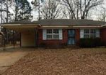Foreclosed Home in Memphis 38118 SCOTTSDALE AVE - Property ID: 4094936589