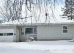 Foreclosed Home in Madison 57042 N LIBERTY AVE - Property ID: 4094939204