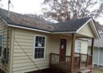 Foreclosed Home in Atlanta 30315 NELMS DR SW - Property ID: 4094940530