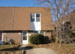 Foreclosed Home in Philadelphia 19115 PRESIDENT ST - Property ID: 4094971177
