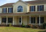 Foreclosed Home in Linwood 08221 BARTLETT AVE - Property ID: 4094973371