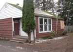 Foreclosed Home in Portland 97236 SE BUSH ST - Property ID: 4094991326