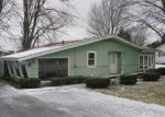 Foreclosed Home in Wayne 43466 WAYNE RD - Property ID: 4095001408