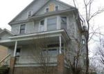 Foreclosed Home in Alliance 44601 W MAIN ST - Property ID: 4095004473