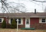 Foreclosed Home in Franklin 45005 MAPLE AVE - Property ID: 4095006219