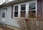 Foreclosed Home in Lagrange 44050 WALLEYE CT - Property ID: 4095007542
