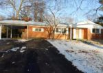 Foreclosed Home in Milford 45150 RIDGECREST DR - Property ID: 4095015423
