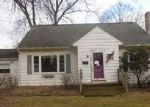 Foreclosed Home in Rittman 44270 PINEWOOD ST - Property ID: 4095022878
