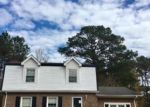 Foreclosed Home in Jacksonville 28546 MEADOWVIEW CT - Property ID: 4095030308