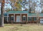Foreclosed Home in Havelock 28532 CHADWICK AVE - Property ID: 4095034701