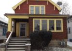 Foreclosed Home in Buffalo 14215 SHIRLEY AVE - Property ID: 4095040833