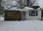 Foreclosed Home in Buffalo 14218 WILMUTH AVE - Property ID: 4095045197