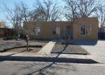 Foreclosed Home in Albuquerque 87111 AZTEC RD NE - Property ID: 4095054399
