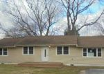 Foreclosed Home in Deale 20751 DEALE CHURCHTON RD - Property ID: 4095058342