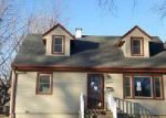 Foreclosed Home in Omaha 68104 PARK LANE DR - Property ID: 4095064475