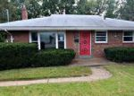 Foreclosed Home in Florissant 63031 N NEW FLORISSANT RD - Property ID: 4095084627