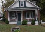 Foreclosed Home in Jefferson City 65101 BROADWAY - Property ID: 4095086368