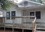 Foreclosed Home in Gulfport 39501 6TH AVE - Property ID: 4095091184