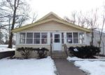 Foreclosed Home in Saint Paul 55106 BUSH AVE - Property ID: 4095095572
