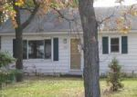 Foreclosed Home in Minneapolis 55434 132ND LN NE - Property ID: 4095097325