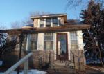 Foreclosed Home in Saint Paul 55108 BREDA AVE - Property ID: 4095099515